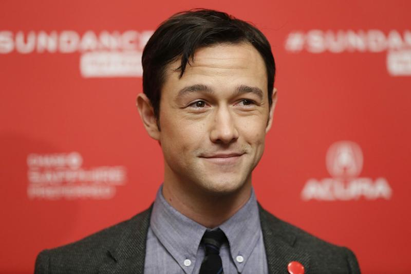 """FILE - In this Jan. 18, 2013 file photo, director, writer and cast member, Joseph Gordon-Levitt, poses at the premiere of """"Don Jon's Addiction"""" during the 2013 Sundance Film Festival in Park City, Utah. The movies that populate independent film festivals continue to elicit lead actors hoping to foster career shifts. Robert Redford's Sundance, kicking off it's 30th year on Thursday, Jan. 16, 2014, in Park City, Utah, continues to attract the crux of the film business. As actors Kristen Stewart and Gordon-Levitt have learned, the indie fest is the ideal place to cast a new net. (Photo by Danny Moloshok/Invision/AP, File)"""