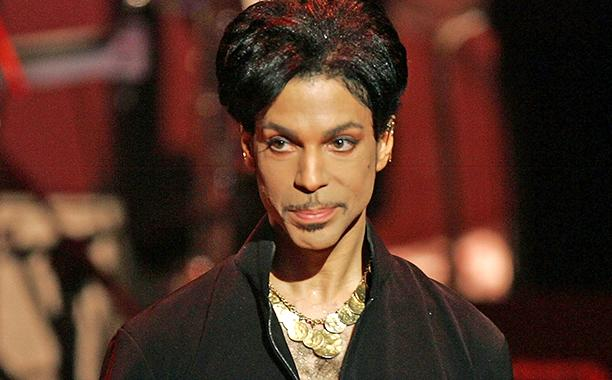 "Six months after Prince's untimely death, Stevie Wonder, Christina Aguilera, and more will band together for an official tribute concert to the late legend in his home state of Minnesota.  The concert is set for Oct. 13 at The Xcel Energy Center in St. Paul, Minnesota. In addition to Wonder and Aguilera, John Mayer, Chaka Khan, Tori Kelly, Anita Baker, Doug E. Fresh, Luke James, Bilal, and Mint Conditio will perform alongside Prince's longtime collaborators Morris Day & The Time, Judith Hill, and Liv Warfield. Tickets will go on sale starting Monday.  Prince's family first announced the event in July, initially planning to hold the event at the massive U.S. Bank Stadium in Minneapolis.  ""The family is extremely excited to provide an opportunity for the world to participate in the tribute for our brother Prince. This concert will be an event not to be missed,"" Prince's sister, Sharon Nelson, said in a release. Added L. Londell McMillan, an old friend and advisor to the artist: ""Many fans and friends all over the world wanted to have the chance to honor, memorialize and celebrate this incredible man. We're thrilled we were able to make this happen.""  The news follows an overwhelming number of hat-tips to the musician in the months following his death. Most recently, his former band The Revolution reunited for a special tribute and Stevie Nicks announced she would honor the singer on her forthcoming U.S. tour.  Prince died on April 21 of an opioid overdose at his home in Paisley Park, Minnesota. He was 57."