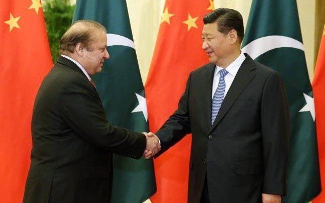 China has vested interest in mediating between India, Pakistan on Kashmir, says Chinese daily Global Times