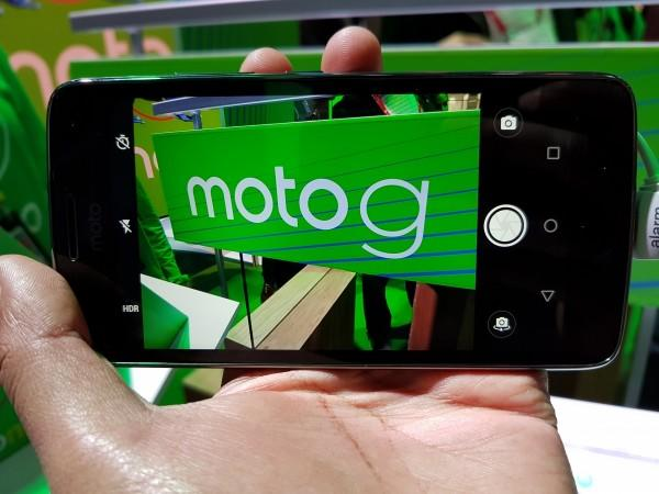 Moto G5, India,launch,price,specifications,release,Amazon India