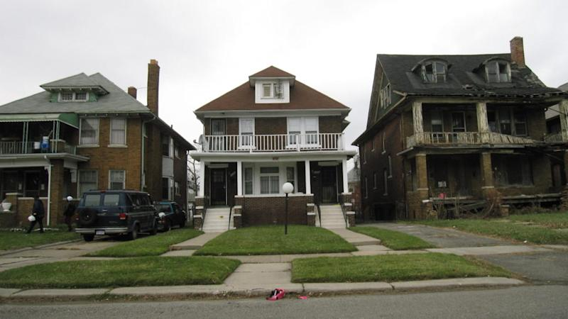 Cuts to neighborhood development fund could hurt residents' health