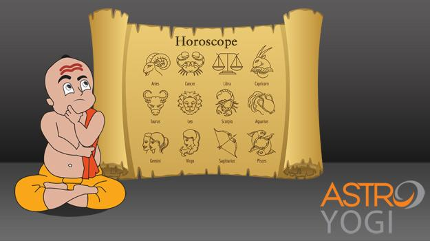 Difference between dating and courting yahoo horoscopes