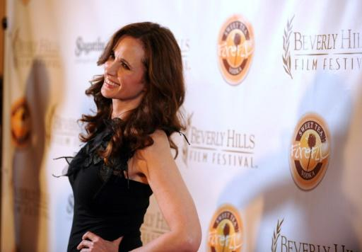 The Beverly Hills Film Festival is among those canceled due to the coronavirus pandemic