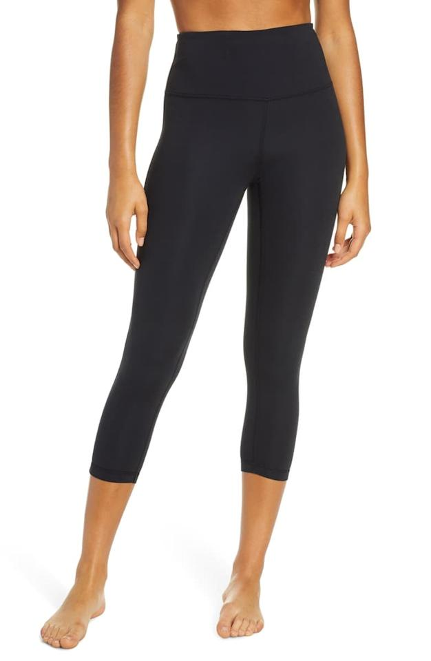 """<p>Need plenty of breathability in your workout leggings? Well, these <a href=""""https://www.popsugar.com/buy/Zella-Studio-Lite-High-Waist-Crop-Leggings-470275?p_name=Zella%20Studio%20Lite%20High%20Waist%20Crop%20Leggings&retailer=shop.nordstrom.com&pid=470275&price=55&evar1=fit%3Aus&evar9=45929210&evar98=https%3A%2F%2Fwww.popsugar.com%2Ffitness%2Fphoto-gallery%2F45929210%2Fimage%2F46400700%2FZella-Studio-Lite-High-Waist-Crop-Leggings&list1=shopping%2Cnordstrom%2Cworkout%20clothes%2Cleggings%2Cfitness%20gear%2Cactivewear%2Czella%2Cnordstrom%20sale%2Cnordstrom%20anniversary%20sale&prop13=mobile&pdata=1"""" rel=""""nofollow"""" data-shoppable-link=""""1"""" target=""""_blank"""" class=""""ga-track"""" data-ga-category=""""Related"""" data-ga-label=""""https://shop.nordstrom.com/s/zella-studio-lite-high-waist-crop-leggings/5220581?origin=category-personalizedsort&amp;breadcrumb=Home%2FBrands%2FZella&amp;color=black"""" data-ga-action=""""In-Line Links"""">Zella Studio Lite High Waist Crop Leggings</a> ($55) were made for you.</p>"""