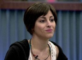 Big Brother Reverses Nominations Rule