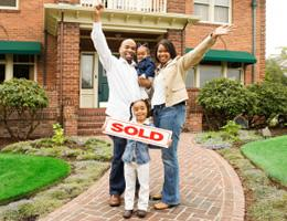 7-tips-for-a-home-sale-in-a-soft-market-1-intro-lrg