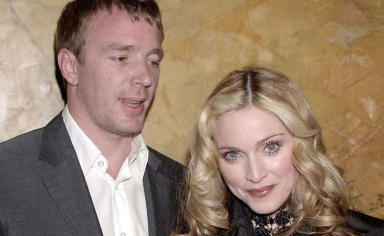 15 most expensive celebrity divorces - Photos - Washington ...