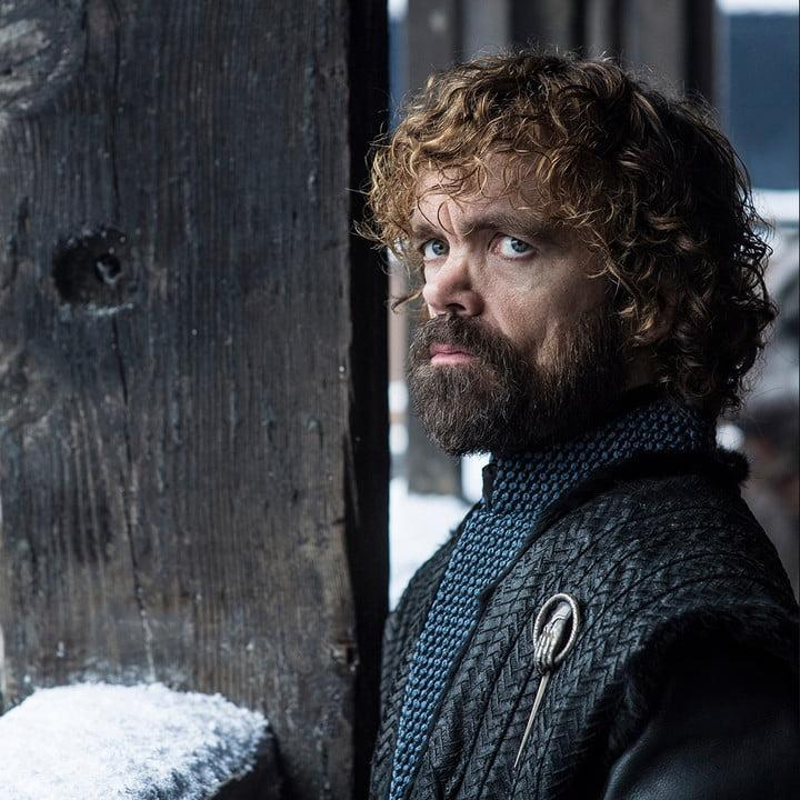 game of thrones season 8 news cast rumors 01 peter dinklage