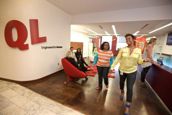 Quicken Loans Is Now The Largest Home Lender In The Us
