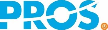PROS Holdings, Inc. Announces Date of Second Quarter 2020 Financial Results Release, Conference Call, and Webcast