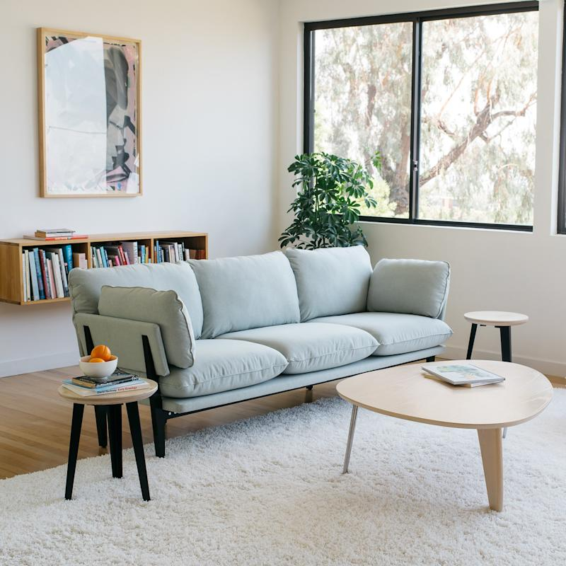 Detroit Furniture Company Floyd Wants To Solve Your Sofa Problems