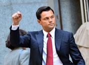 <p>Jordan Belfort has firmly taken his place in the zeitgeist after Leonardo DiCaprio portrayed his fraudulent, arrogant, and extravagant ways in the box office hit, <em>The Wolf of Wall Street</em>. </p>
