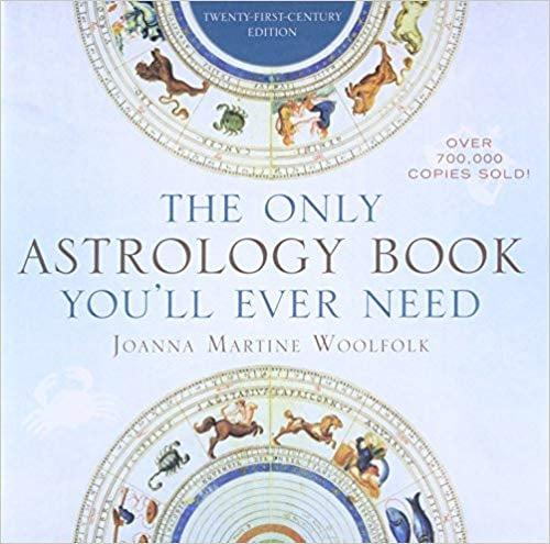 "<p>The title says it all. <a href=""https://www.popsugar.com/buy/Only-Astrology-Book-Youll-Ever-Need-539185?p_name=The%20Only%20Astrology%20Book%20You%27ll%20Ever%20Need&retailer=amazon.com&pid=539185&price=15&evar1=savvy%3Aus&evar9=47094850&evar98=https%3A%2F%2Fwww.popsugar.com%2Fsmart-living%2Fphoto-gallery%2F47094850%2Fimage%2F47094852%2FOnly-Astrology-Book-Youll-Ever-Need&list1=shopping%2Cbooks%2Castrology%2Choroscope&prop13=mobile&pdata=1"" rel=""nofollow"" data-shoppable-link=""1"" target=""_blank"" class=""ga-track"" data-ga-category=""Related"" data-ga-label=""https://www.amazon.com/Only-Astrology-Book-Youll-Ever/dp/1589796535/ref=sr_1_3?keywords=astrology+books&amp;qid=1578708914&amp;sr=8-3"" data-ga-action=""In-Line Links"">The Only Astrology Book You'll Ever Need</a> ($15, originally $20) talks about compatibilities, health, lifestyle, money, the list goes on.</p>"