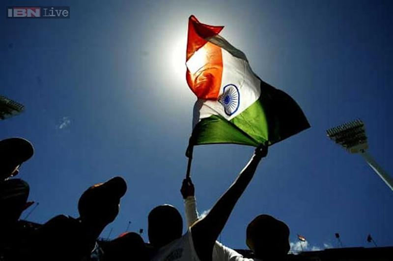 No State Flag Day in Jammu &Kashmir Now, Only Tricolour Will Fly High