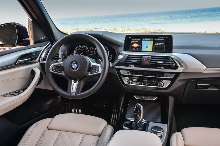 Best infotainment systems