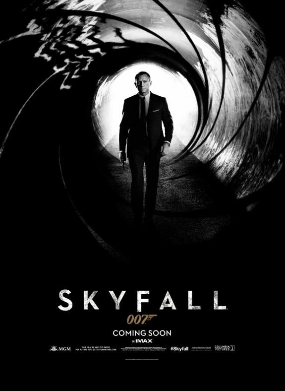 Branding James Bond: Do Product-Placement Ads Work?