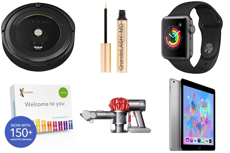 Walmart Prime Day Sale 2019 Competes With Amazon's