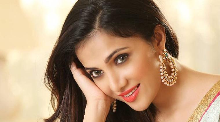 tv actor shilpa anand