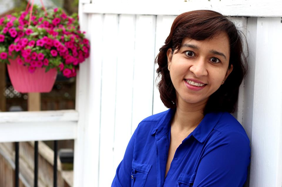 Khushboo Jha, CEO and founder of BuyProperly wanted to make real estate investment easier