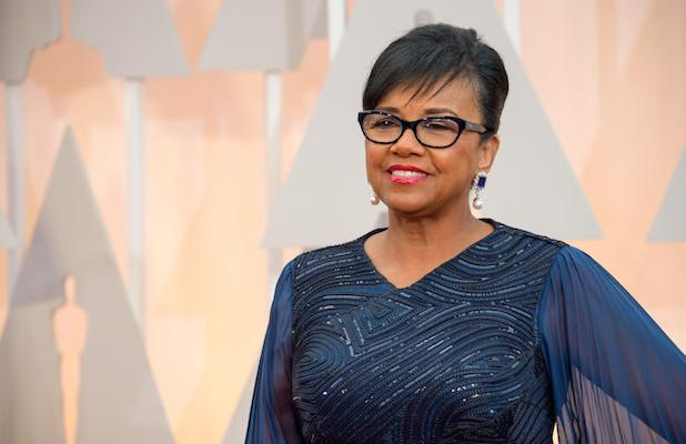 Former Oscars Head Cheryl Boone Isaacs Among 4 New Board Members for Women in Film Los Angeles