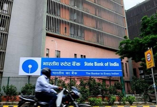 This change in minimum balance under MAB rules came within days of  SBI mentioning that it was analysing the customer feedback it received  over charges for non-maintenance of minimum account balance.