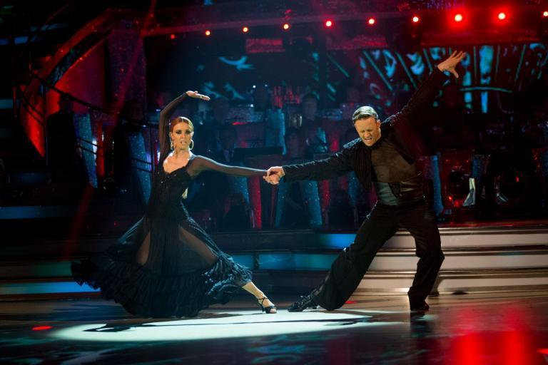 Strictly Come Dancing final: 5 talking points, from Stacey Dooley's win to the return of Danny John Jules