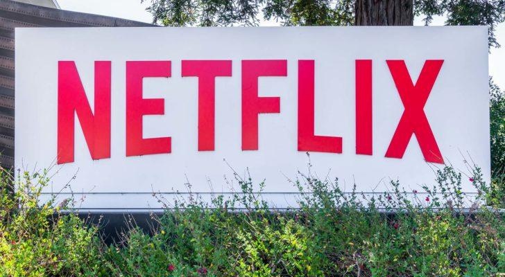 New on Netflix in September 2019: 20 New Netflix Movies & Shows Coming Soon