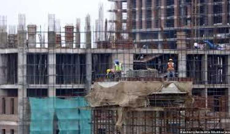 Repo rate cut to boost housing demand if banks pass on benefit to customers: Realtors