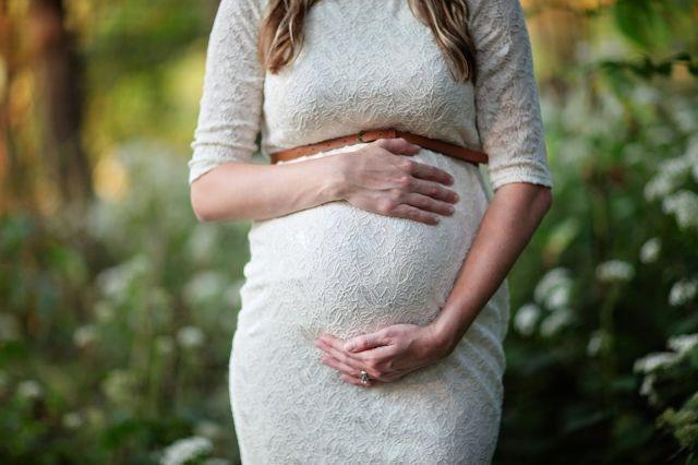 How to Decide The Path For Your Journey of Pregnancy?: Part 2