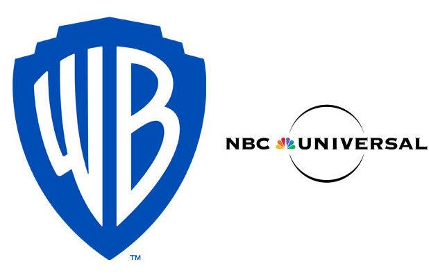 Universal and Warner Bros Enter Joint Venture on Blu-Ray/DVD Distribution
