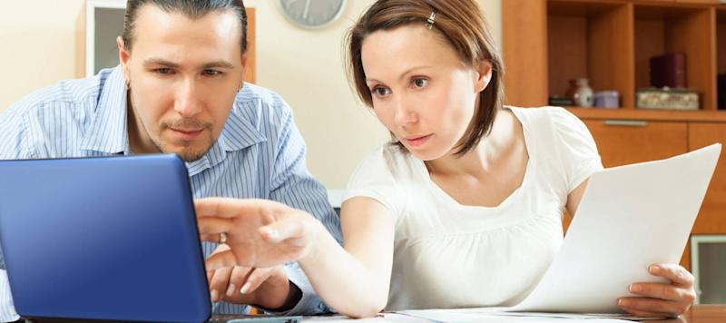 5 Bad Reasons to Refinance Your Mortgage