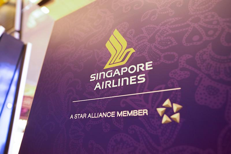 factors leading to the success of singapore airlines Aviation is a key driver of economic success, iata said, citing singapore as an example while many factors have contributed to singapore's success as a trading centre and business hub, the quality and range of air services available at the country's main airport,  airlines print graphics more share tweet linkedin pin.