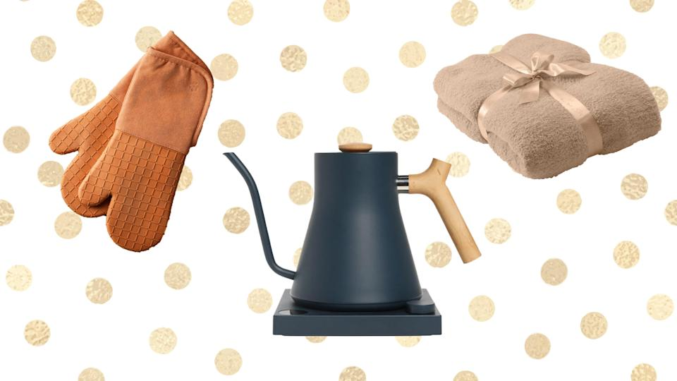 Get incredible deals on some of the best home products we've ever tested at the Nordstrom Anniversary Sale.