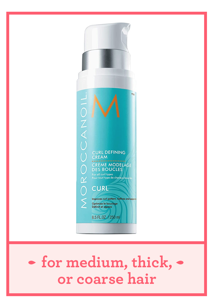 Photo credit: MOROCCANOIL