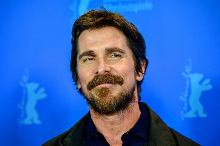 """Vice"" star Christian Bale said he couldn't imagine making the effort it would take to embody US President Donald Trump"