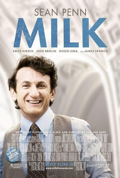 """<p>This biopic takes on the political campaigns, romantic relationships, and **spoiler alert** eventual assassination of Harvey Milk, the first openly gay elected politician in California in the 1970s.</p><p><a class=""""link rapid-noclick-resp"""" href=""""https://www.netflix.com/title/70100084"""" rel=""""nofollow noopener"""" target=""""_blank"""" data-ylk=""""slk:Watch Here"""">Watch Here</a></p>"""