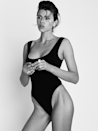 """<p>eterne.com</p><p><strong>$175.00</strong></p><p><a href=""""https://eterne.com/collections/bodysuits/products/tank-bodysuit-black"""" rel=""""nofollow noopener"""" target=""""_blank"""" data-ylk=""""slk:Shop Now"""" class=""""link rapid-noclick-resp"""">Shop Now</a></p><p>Perfect for every day, date night, and just about every occasion in between, a tank bodysuit is essential. Eterne makes them to feel like a second skin, but it's the rounded square neckline and slightly thicker straps of this design that make the look ever so elevated. </p>"""