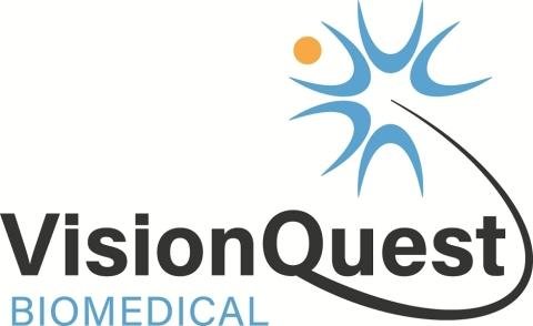 VisionQuest Biomedical's EyeStar Passes the 30,000-Patient Milestone for Diabetic Retinopathy Screening Using Artificial Intelligence
