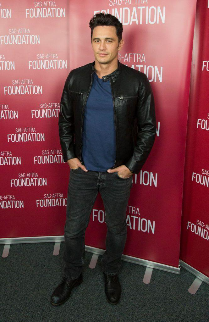 <p>Frequent James Franco collaborator Matt Rager (<i>The Sound and the Fury</i>, <i>As I Lay Dying</i>) has adapted this story of a small-town mechanic who competes against a retired mob boss in a local fireworks display competition. </p><p>With RabbitBandini Productions and Rubicon Entertainment on board, expect this one to move forward sooner rather than later. </p>