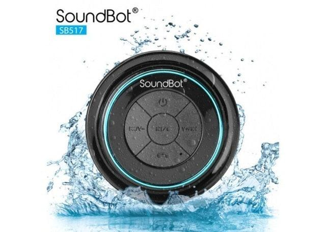 https://volcus.net/soundbot/product/61/4