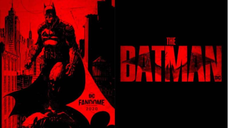 #ComicBytes: Batman storylines which should be adapted into movies