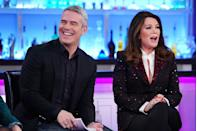"""<p>None of the staff would be on TV if it weren't for Lisa Vanderpump. For all the sage advice she offers the cast (and her <a href=""""https://www.womenshealthmag.com/life/a30416868/how-much-does-vanderpump-rules-cast-make/"""" rel=""""nofollow noopener"""" target=""""_blank"""" data-ylk=""""slk:executive producer"""" class=""""link rapid-noclick-resp"""">executive producer</a> role), Vanderpump reportedly earns <a href=""""https://www.womenshealthmag.com/life/a30416868/how-much-does-vanderpump-rules-cast-make/"""" rel=""""nofollow noopener"""" target=""""_blank"""" data-ylk=""""slk:$500,000 per season"""" class=""""link rapid-noclick-resp"""">$500,000 per season</a>.</p>"""