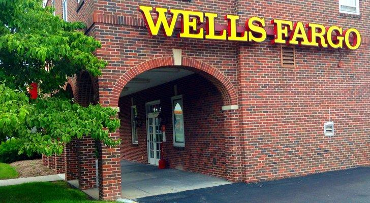Still Easier Ways to Make Money Than Wells Fargo & Co (WFC) Stock
