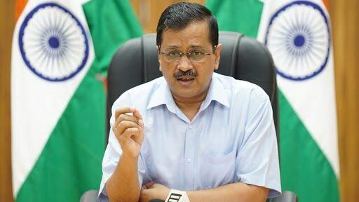 Arvind Kejriwal Writes to Union Education Minister Seeking Amendment in DU Act, Says Ready to Start New Colleges