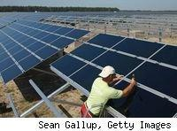 green-projects-electric-cars-and-solar-power-on-agenda-for-obama-biden