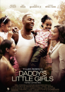 """<p>An ambitious but struggling mechanic (Idris Elba) turns to a successful lawyer (Gabrielle Union) for help when he risks losing custody of his three daughters. As the case progresses, an unexpected romance sparks between the two as they fight to keep his family together. A story about family, determination, and not letting stereotypes or misconceptions get in the way of finding love. </p><p><a class=""""link rapid-noclick-resp"""" href=""""https://www.amazon.com/Tyler-Perrys-Daddys-Little-Girls/dp/B000RVNIM4?tag=syn-yahoo-20&ascsubtag=%5Bartid%7C10063.g.35083114%5Bsrc%7Cyahoo-us"""" rel=""""nofollow noopener"""" target=""""_blank"""" data-ylk=""""slk:STREAM IT HERE"""">STREAM IT HERE</a></p>"""