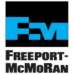 Freeport-McMoRan Announces Appointment of Joshua F. Olmsted as President and Chief Operating Officer – Americas