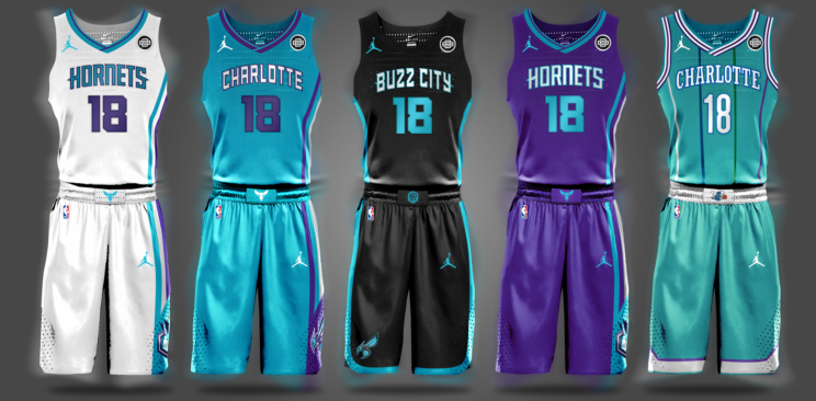 While we wait for NBA jersey releases 0e322be4aa2b