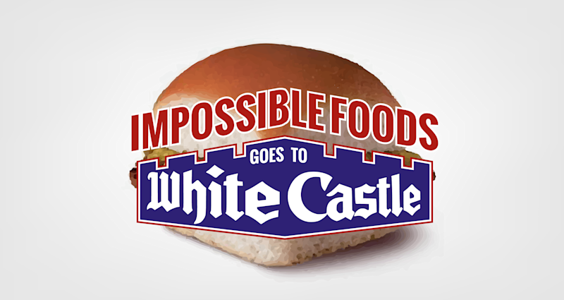 impossible-white-castle