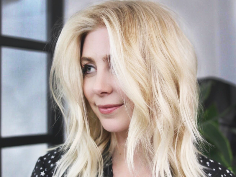 The Raddest Spring Haircuts Coming Out Of La Right Now